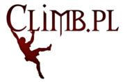 climbpl_small