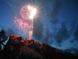 2011fireworks