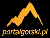 Sklep portal górski
